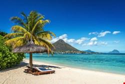Mauritius Şehir Rehberi