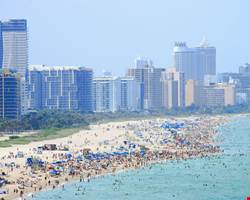 Miami Şehir Rehberi