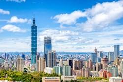 Taipei Şehir Rehberi