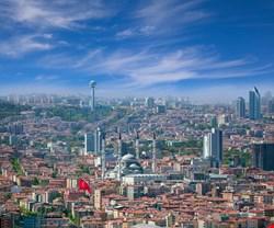 Ankara Şehir Rehberi