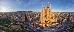 Barselona Şehir Rehberi