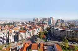 Bursa Şehir Rehberi