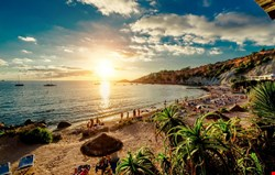 Ibiza Şehir Rehberi
