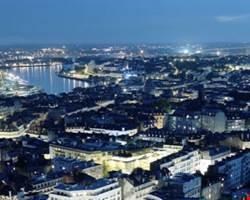 Nantes Şehir Rehberi