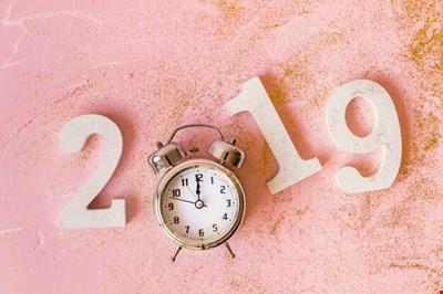 2019-resmi-tatil-ve-bayram-gunleri