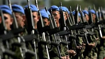 Askere uçak bileti indirimi