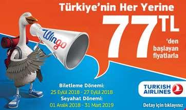 thy-ile-tum-turkiye-77-tl