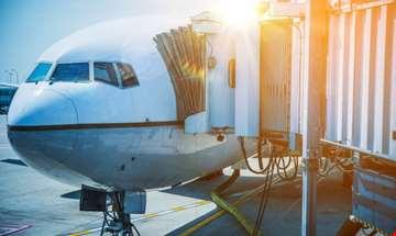 Aktarmalı Uçuş Nedir, Hangi Durumlarda Aktarmalı Uçulur?