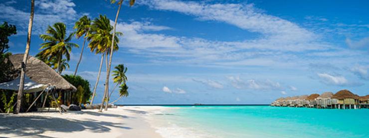 Blayı tatili sahil