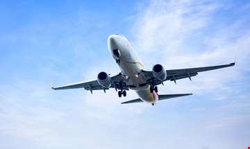 Charter uçuş nedir Nasıl bulunur?