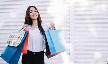 Duty Free Alışveriş Nedir?