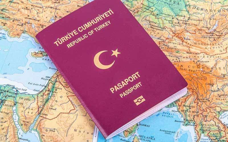 Harçsız Öğrenci Pasaportu Hakkında Bilinmesi Gerekenler