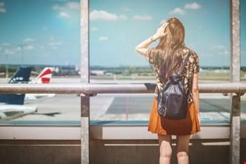İlk Defa Uçak Yolculuğu Yapacak Kişilerin Bilmesi Gerekenler