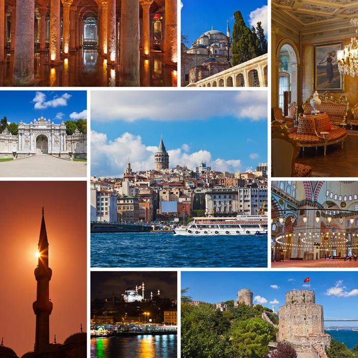Ramazan Bayramı'nda Gidebileceğiniz 10 Destinasyon