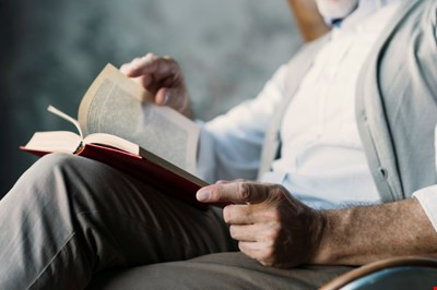 seyahat-ederken-okunmasi-gereken-5-kitap