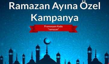 Ucakbileti.com Ramazan Ayı Özel Kampanyası