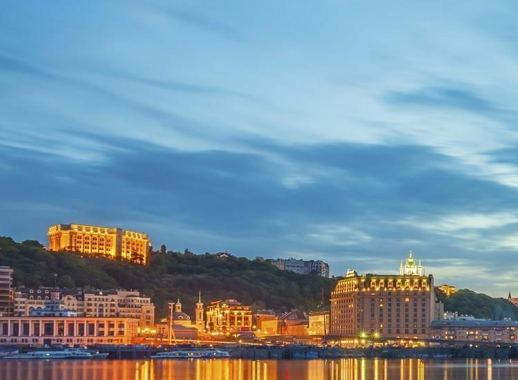 ukrayna donetsk pasaportsuz seyahat