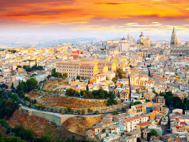 Vize Alması En Kolay Ülkeler