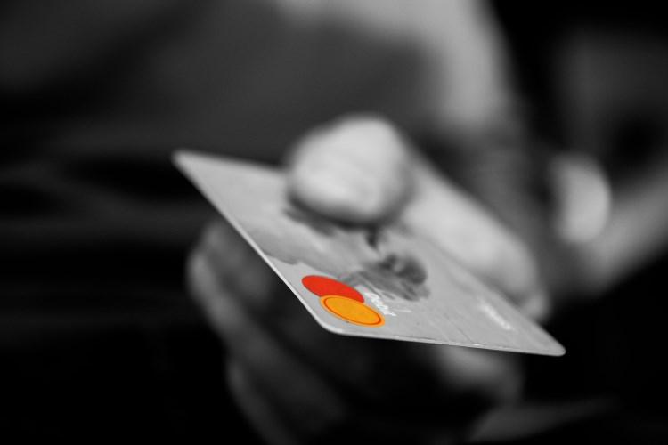 kredi kartı 17 ağustos