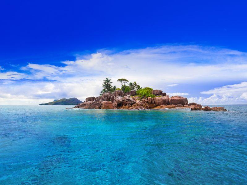 Tatile Çıkabileceğiniz Dünyanın En İyi 15 Adası