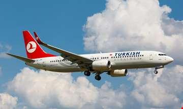 dünyanın en iyi havayolu firmaları türk hava yolları
