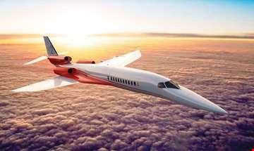 yeni nesil uçaklar havacılıkta devrim