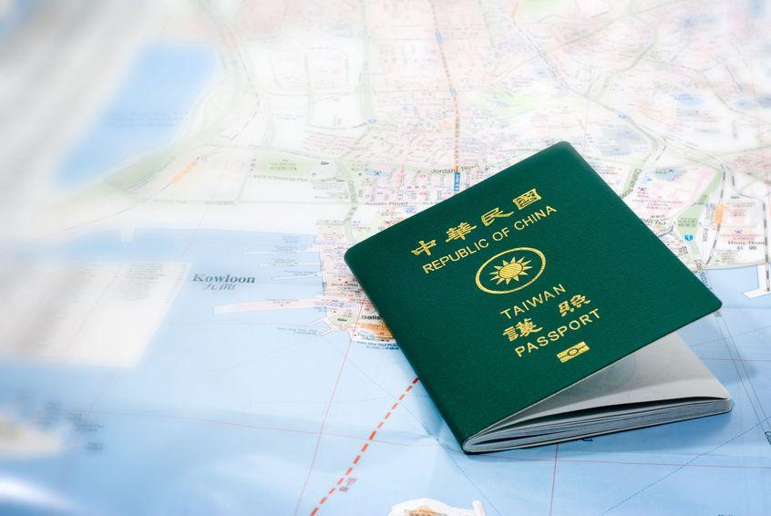 Yeşil Pasaport Nedir, Kimlere Verilir?
