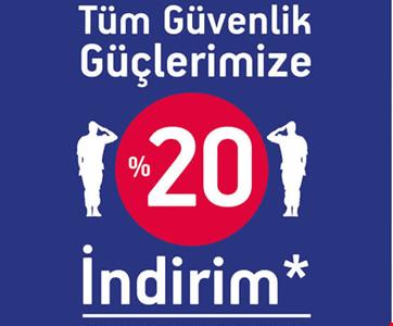 borajet-tum-guvelik-guclerimize-20-indirim-sunuyor