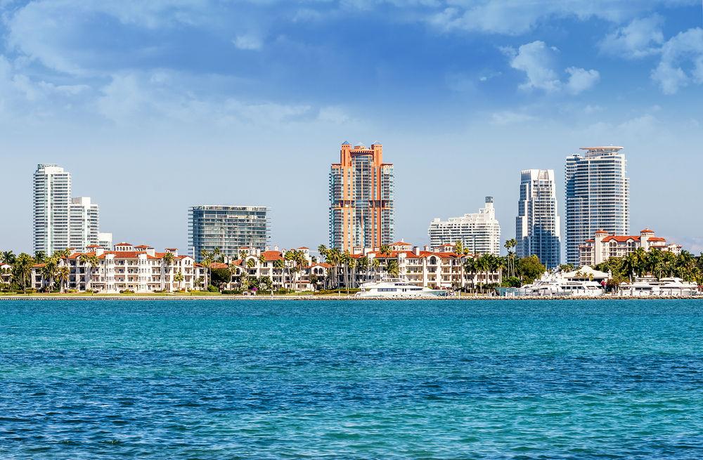 Miami şehir rehberi-2
