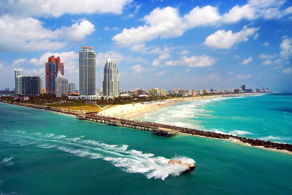 Miami şehir rehberi-3