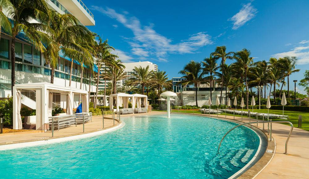 Miami Ne Zaman Gidilir-1