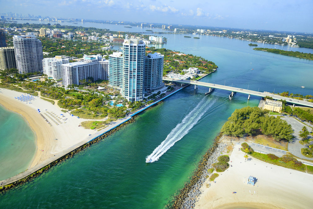 Miami Ne Yapılır-3