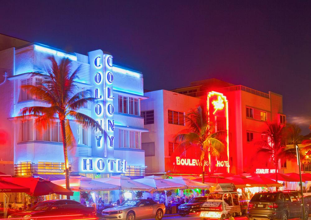 Miami Ne Yapılır-5