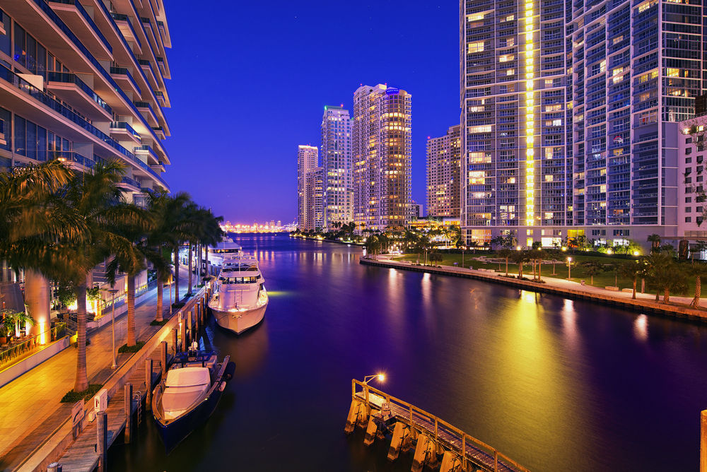 Miami Ne Yapılır-6