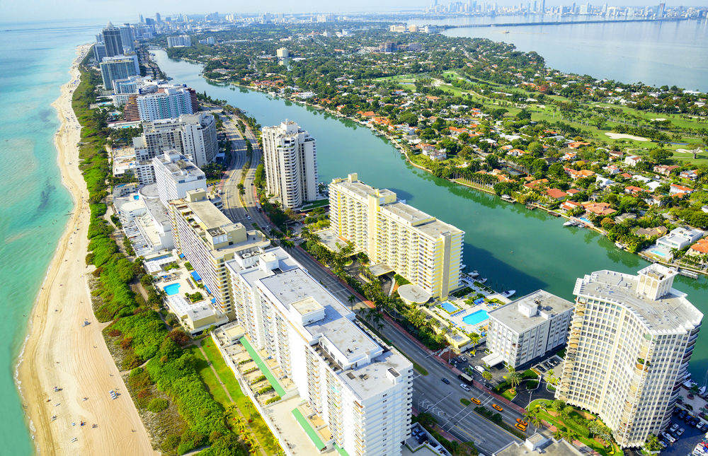Miami'de Nerede Kalınır-5